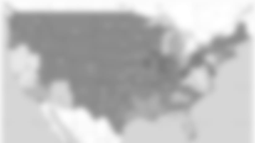 171011-tv-map.jpg