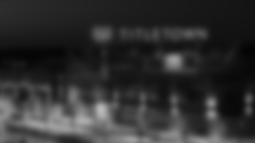 191212-titletown-deveopment-mahler-release-2560