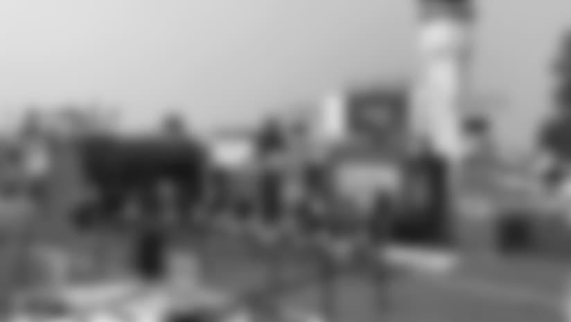 180723-lambeau-live-EAA-release-2560