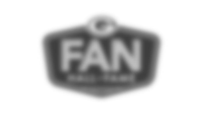 2018-fan-hall-of-fame-logo-high-res-2560