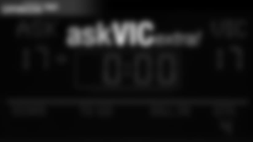 ask-vic-extra-950x550.jpg