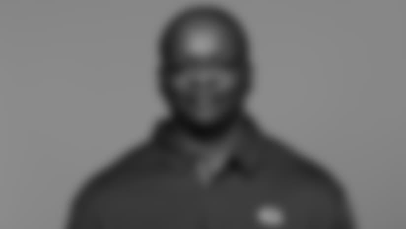 2018-headshot-sirmans-ben