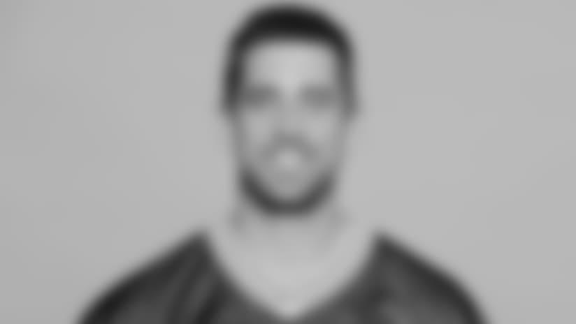 """#12 - QB <forge-entity title=""""Aaron Rodgers"""" slug=""""aaron-rodgers"""" code=""""player"""">Aaron Rodgers</forge-entity>"""