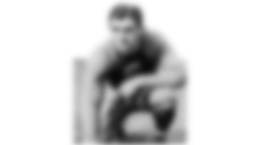 180526-Bob-Monnett-hs-2560