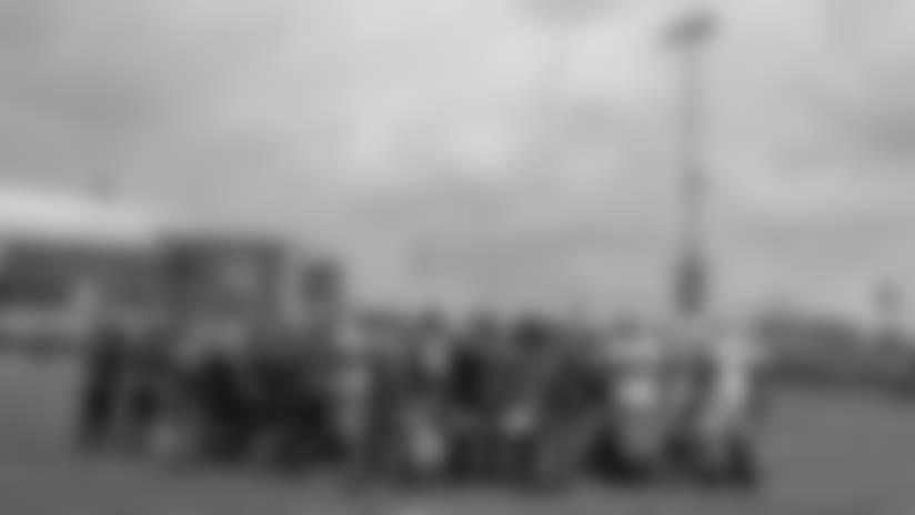 180807-mccarthy-gutekunst-story-2560