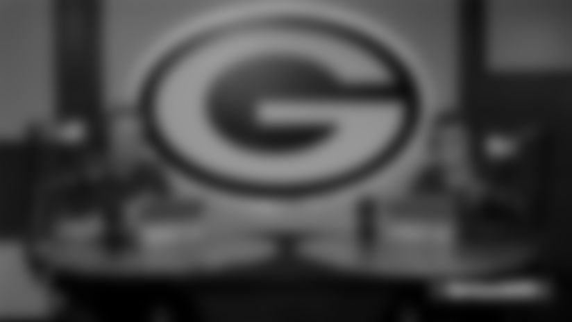 201020-Packers-Unscripted-2560