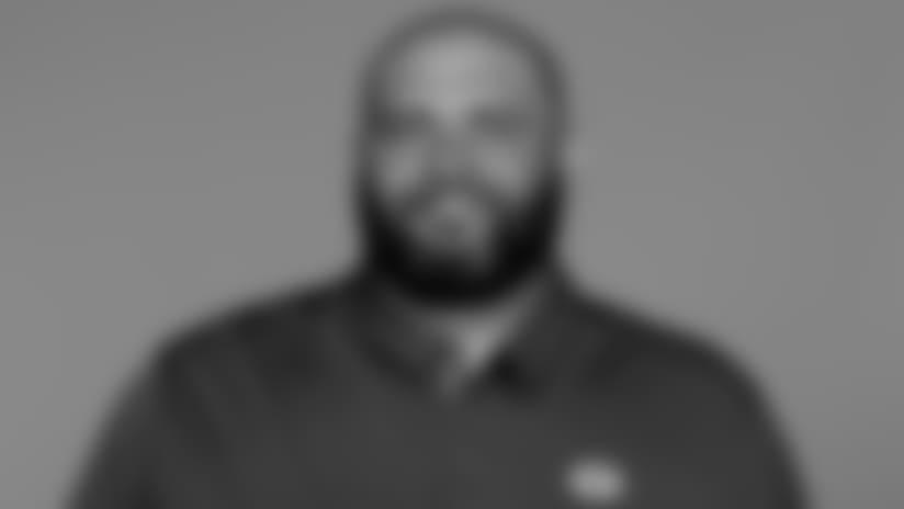 2018-headshot-montgomery-jerry