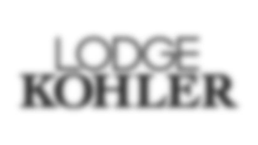 180502-lodge-kohler-logo-2560