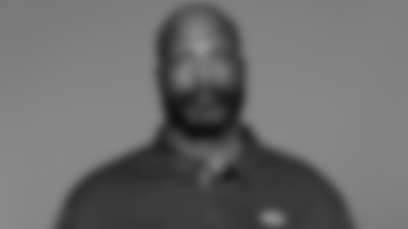 2018-headshot-moss-winston