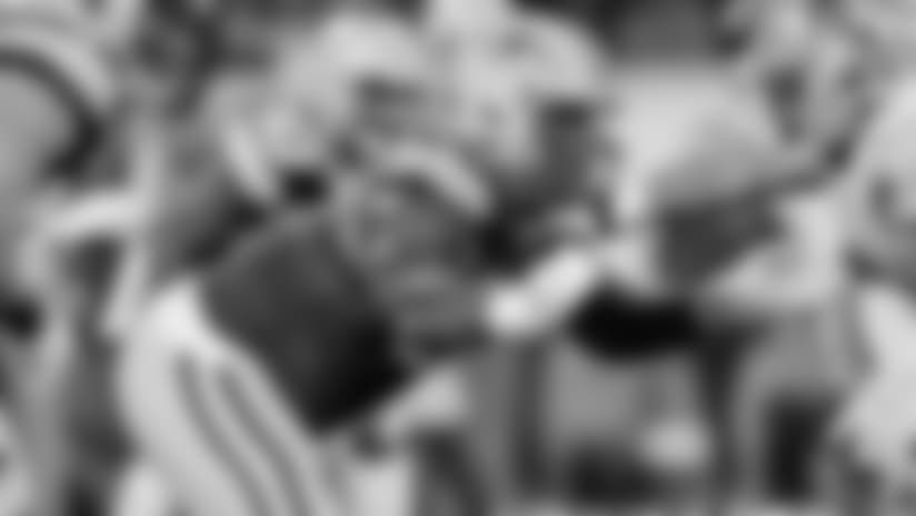 180413-clark-kenny-feature-950.jpg