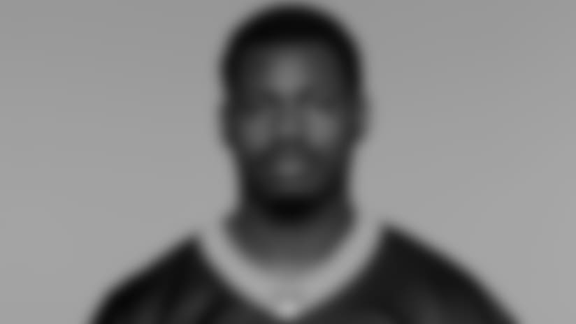 "#35 - S <forge-entity title=""Jermaine Whitehead"" slug=""jermaine-whitehead"" code=""player"">Jermaine Whitehead</forge-entity>"