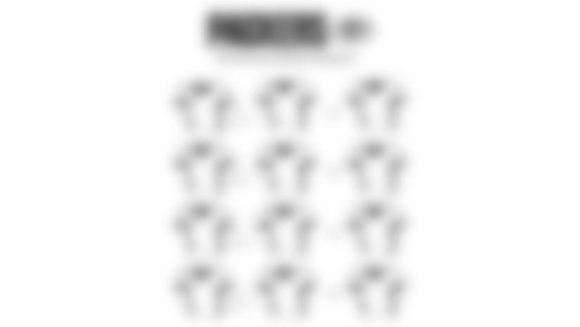 Blank Math Sheet