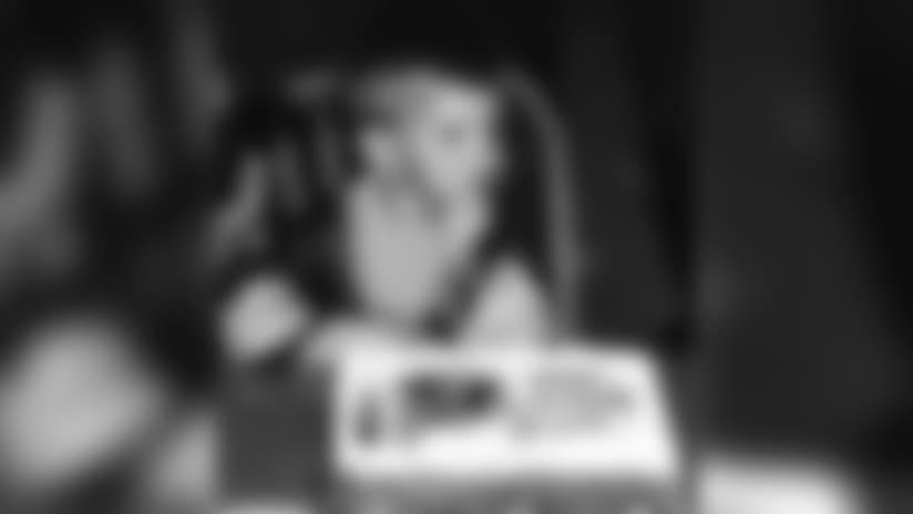 180906-tonyan-cake-1-2560