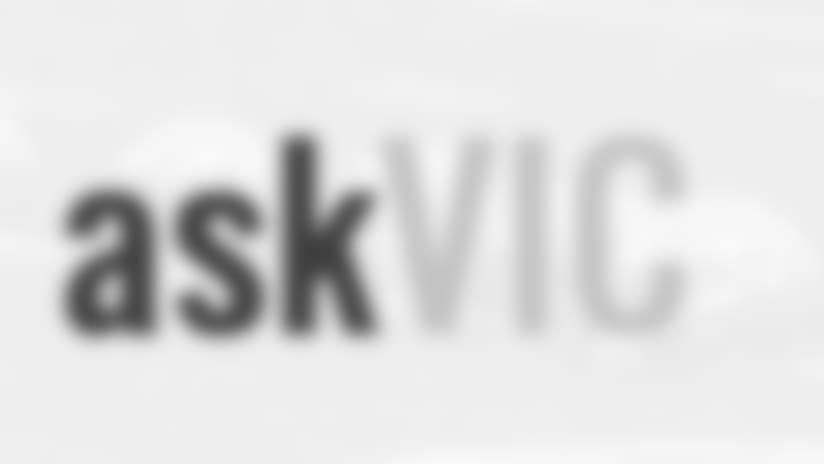 ask-vic-300.jpg
