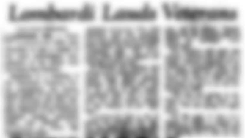171130-lombardi-lauds-veterans-1-950.jpg