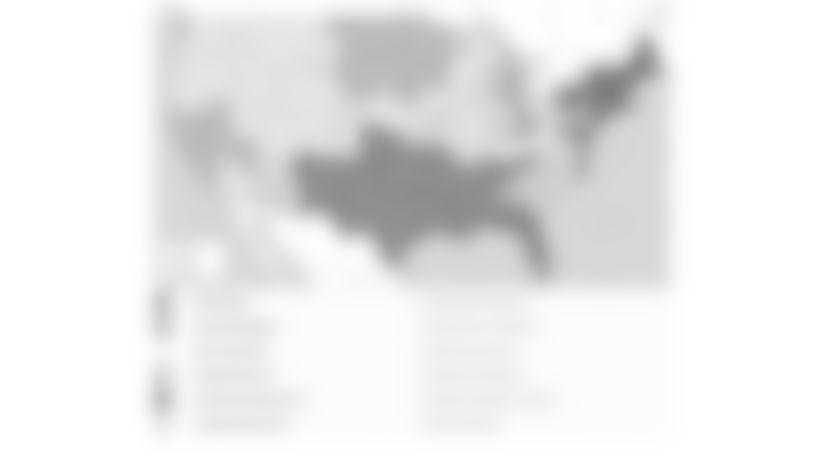190922-tv-map-2560