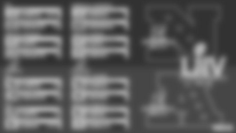 200105-bracket-EOD-2560