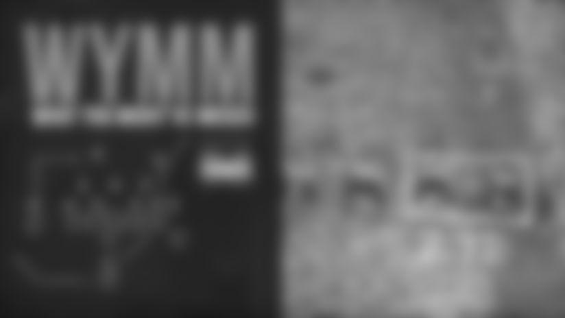 201229-wymm-2560