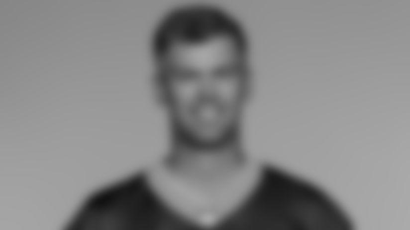 2 - K Mason Crosby