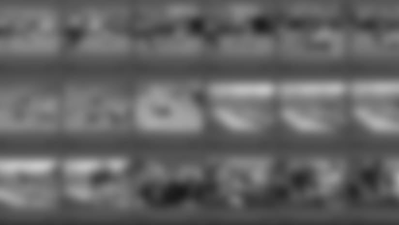 180126-through-the-lens-2-950.jpg
