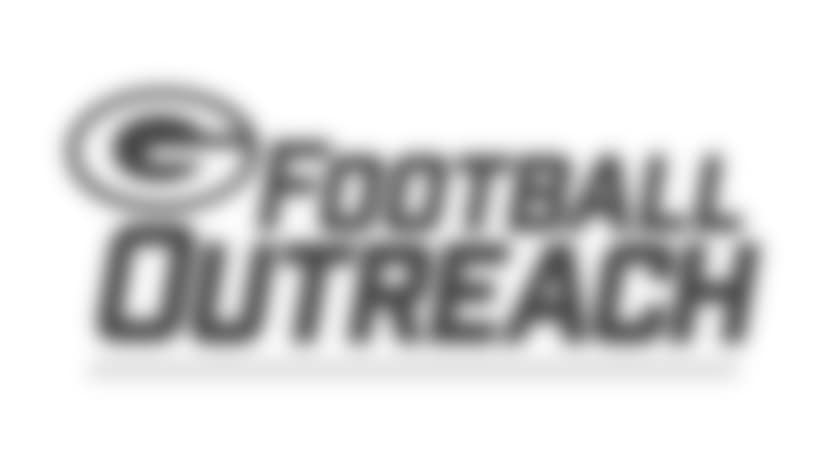 football-outreach-logo-2560