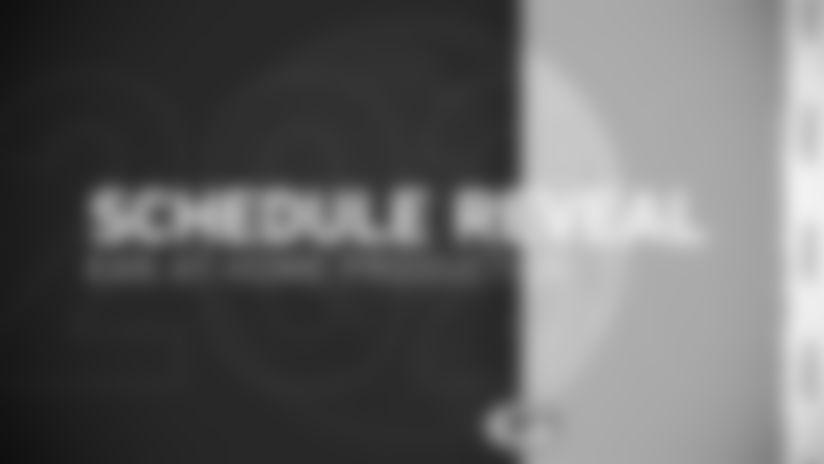 200507-schedule-reveal-video-2560