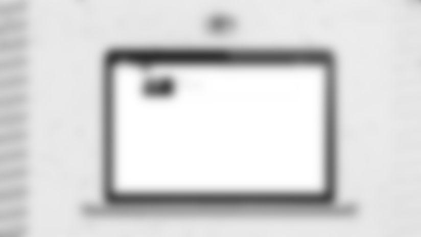 Transfer Tickets via a Desktop - Step 1
