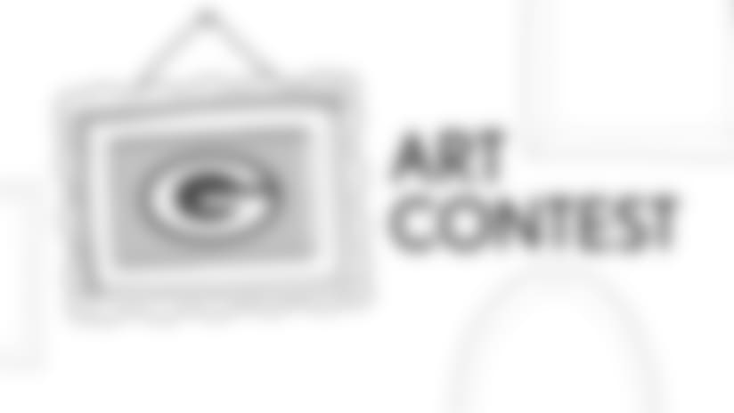 180207-art-contest-950.jpg