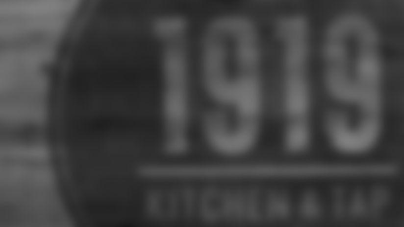 200708-1919-press-release-2560