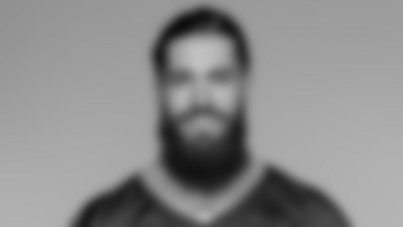 16 - WR Jake Kumerow