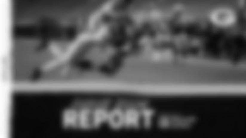 201005-locker-room-report-2560