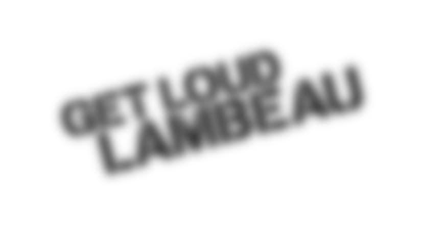 pumpkin-stencil-get-loud-lambeau-2560