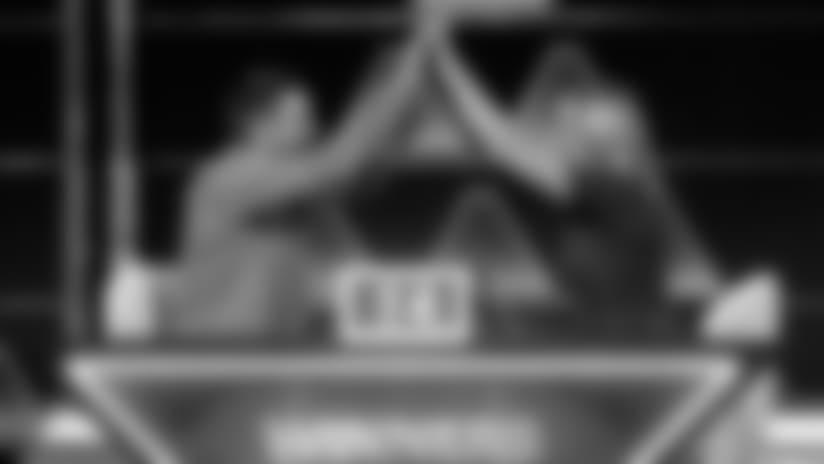 170626-rodgers-pyramid-winner-950.jpg