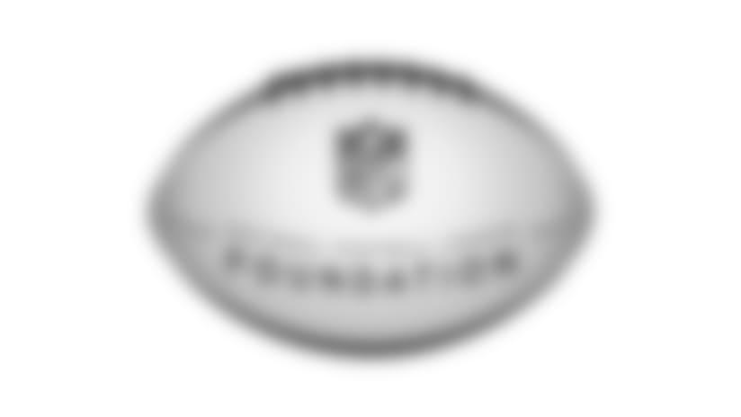 NFL Grassroots