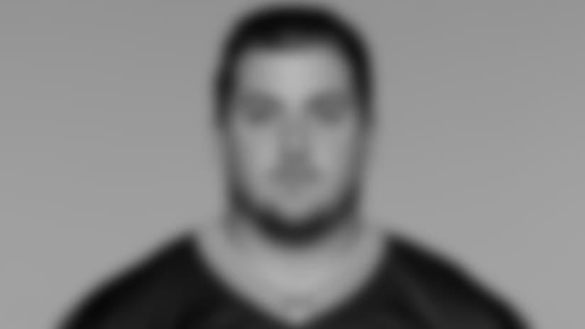 """#63 - C <forge-entity title=""""Corey Linsley"""" slug=""""corey-linsley"""" code=""""player"""">Corey Linsley</forge-entity>"""