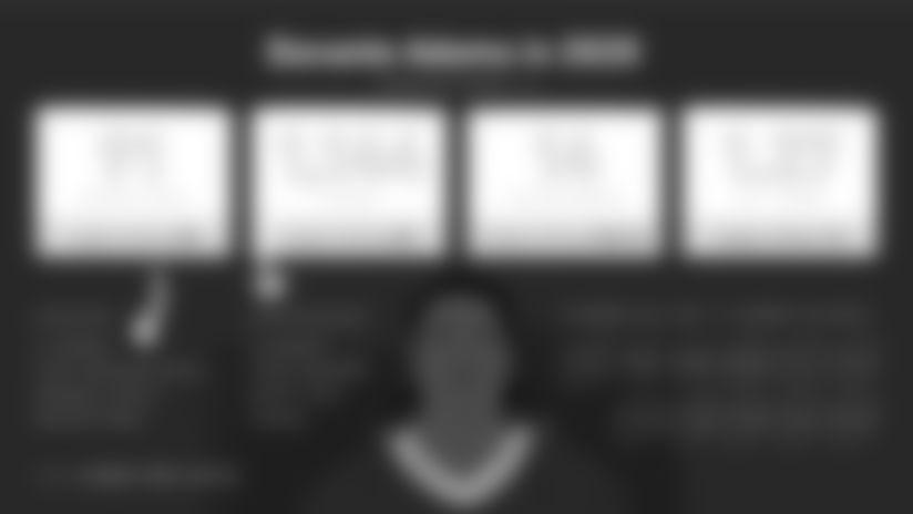 201218_Packers_DavanteAdams_final-02