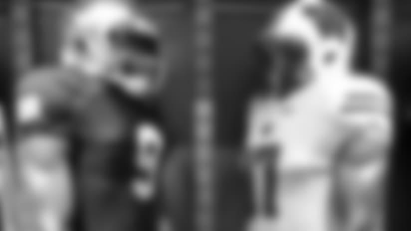 170814-college-football-release-950.jpg