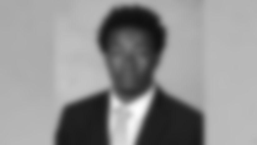 2021-Charles-Shemar-HS