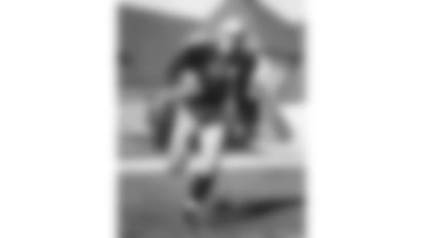 180606-Larry-Craig-hs-2560