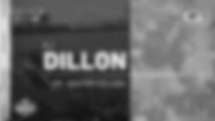 200424-dillon-bulletin-2560