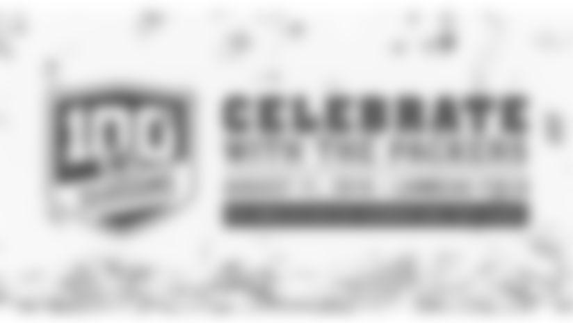 190809-birthday-1200x675