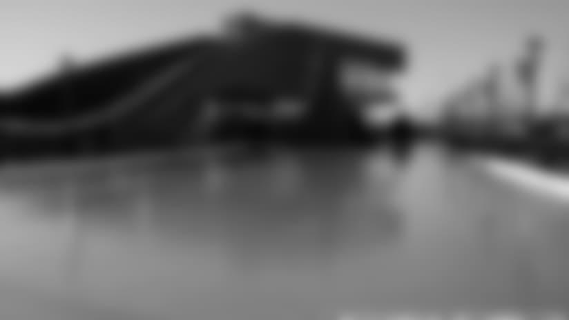 171204-ice-rink-release-950.jpg