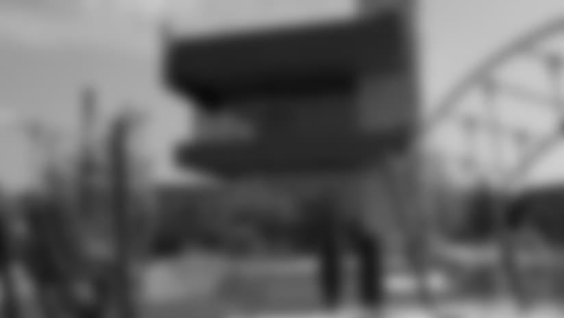 170915-titletown-grand-opening-950.jpg