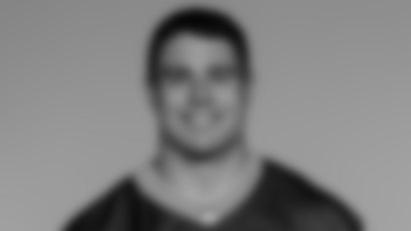 50 - LB Blake Martinez