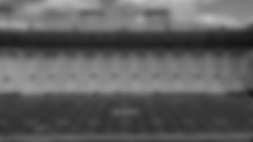 190827-lambeau-ready-chiefs-release-2560