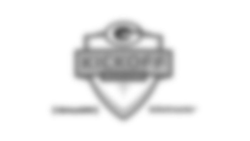 190912-kickoff-weekend-logo-2560
