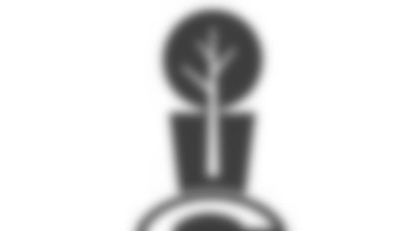 160517-first-logo.jpg