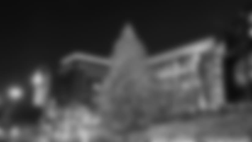 171207-festival-of-lights-950.jpg
