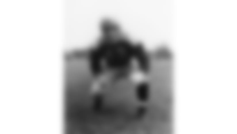 180606-Charles-Buckets-Goldenberg-hs-2560