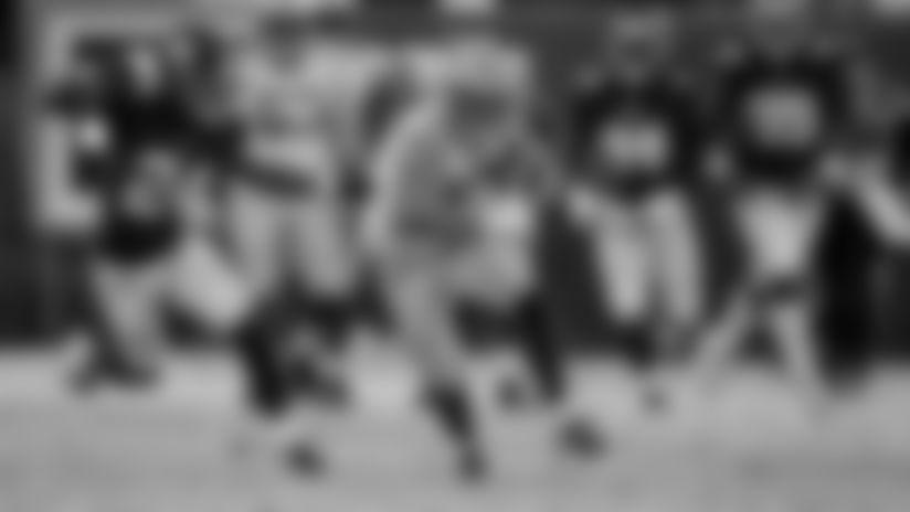 191222-lazard-body-E-2560
